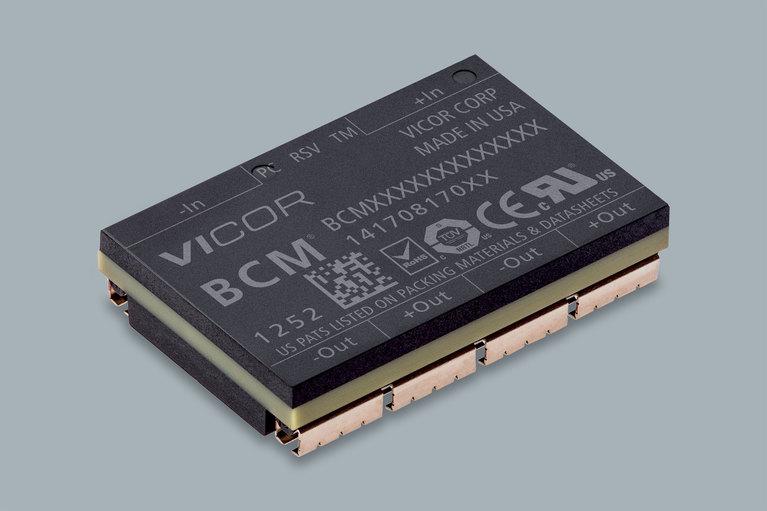 LVBCM.jpg