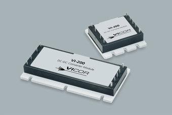 VI200-VIJ00 MI.jpg