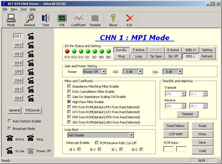интерфейса MPI),