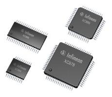 Картинки по запросу Обзорная статья про микроконтроллеры